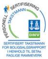 Boligsalgsrapport Hol - Ål - Nore og Uvdal