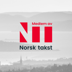 Tilstandsrapport Hol, Ål, Nore og Uvdal, Nesbyen, Flå, Gol, Hemsedal