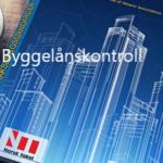 BYGGELÅNSKONTROLL i Hallingdal og Nore og Uvdal