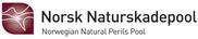 Norsk Naturskade